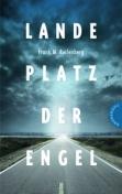 landeplatz cover