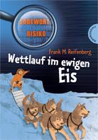 TM_Reifenberg_CodeRisiko_WettlaufEis.qxd:F1_96Seiten