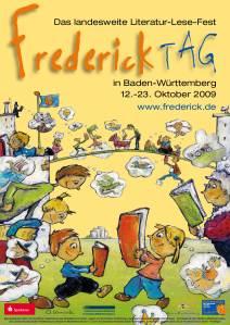 Plakat_Frederick_09