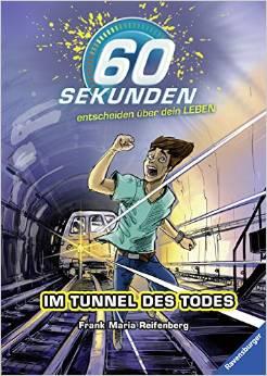 cover 60 sek 3